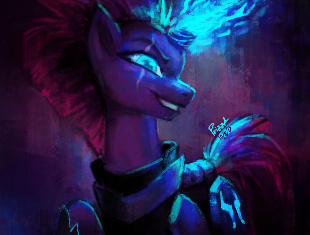 [Bild: _open_up_your_eyes__tempest_shadow___mlp...bpy1pl.jpg]