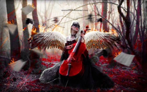 The Last Symphony