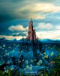 Atlantis Castle