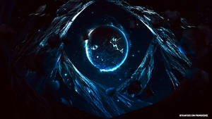 Planetary Nucleus
