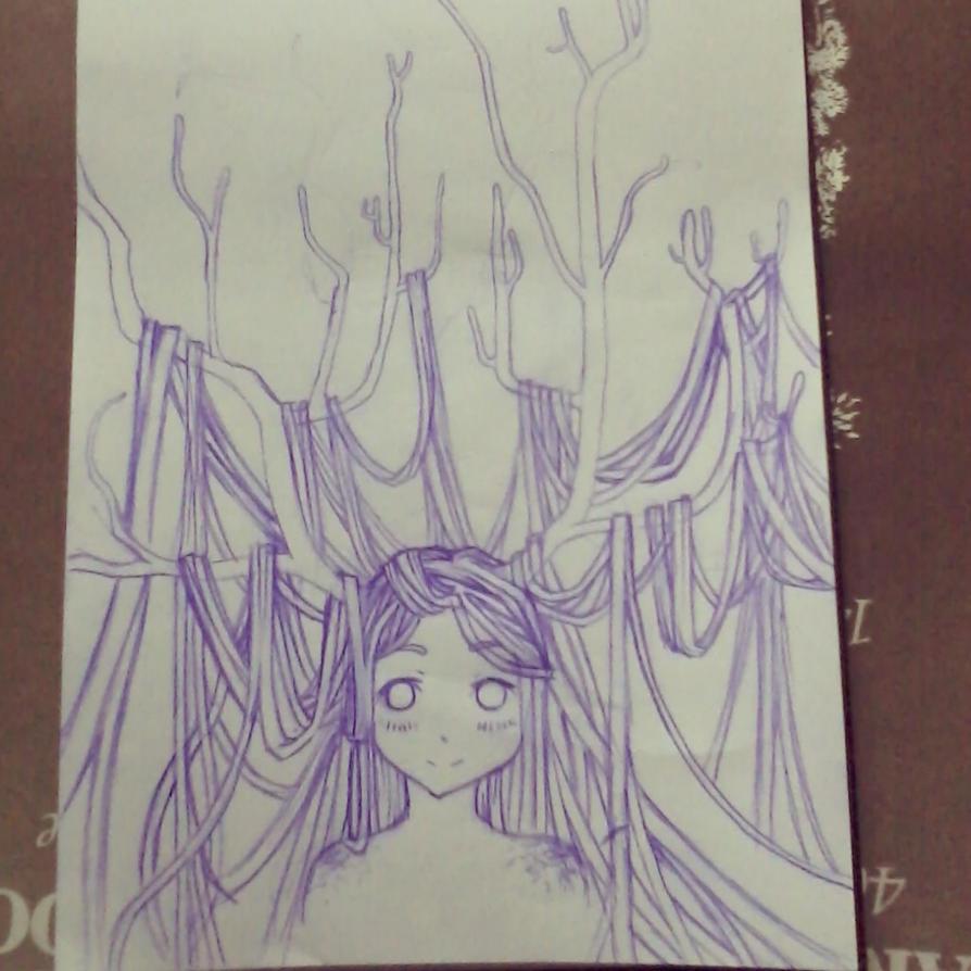 #12 by IshiMichi130