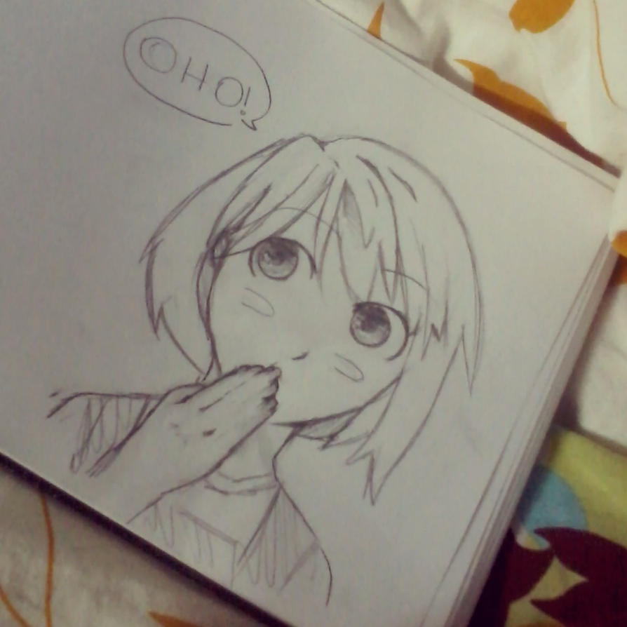 #15 by IshiMichi130