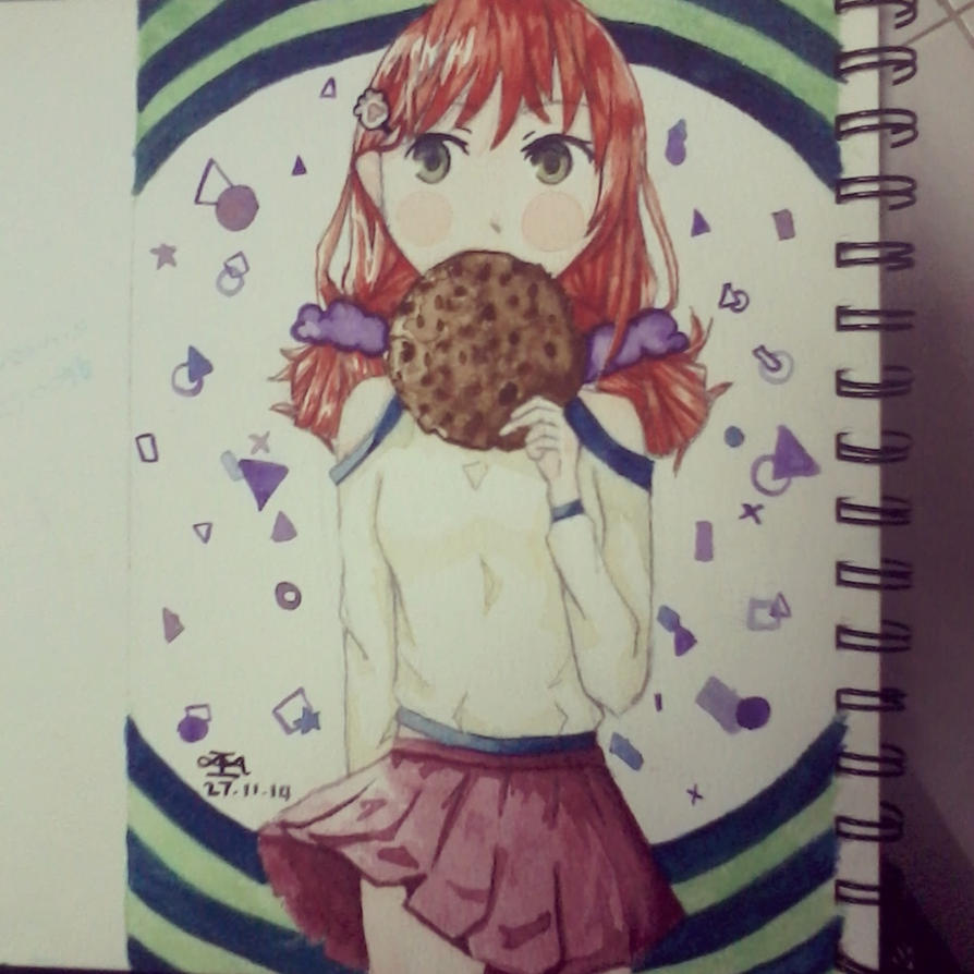 #16 by IshiMichi130