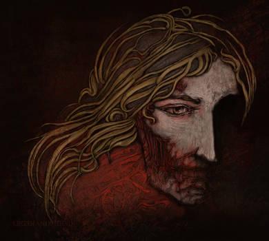 Head of the Revenant