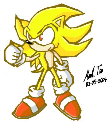 [تصویر:  Sonic_Battle_style_Super_Sonic.png]