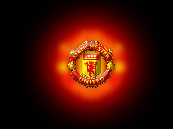 manchester united iphone wallpaper 2017