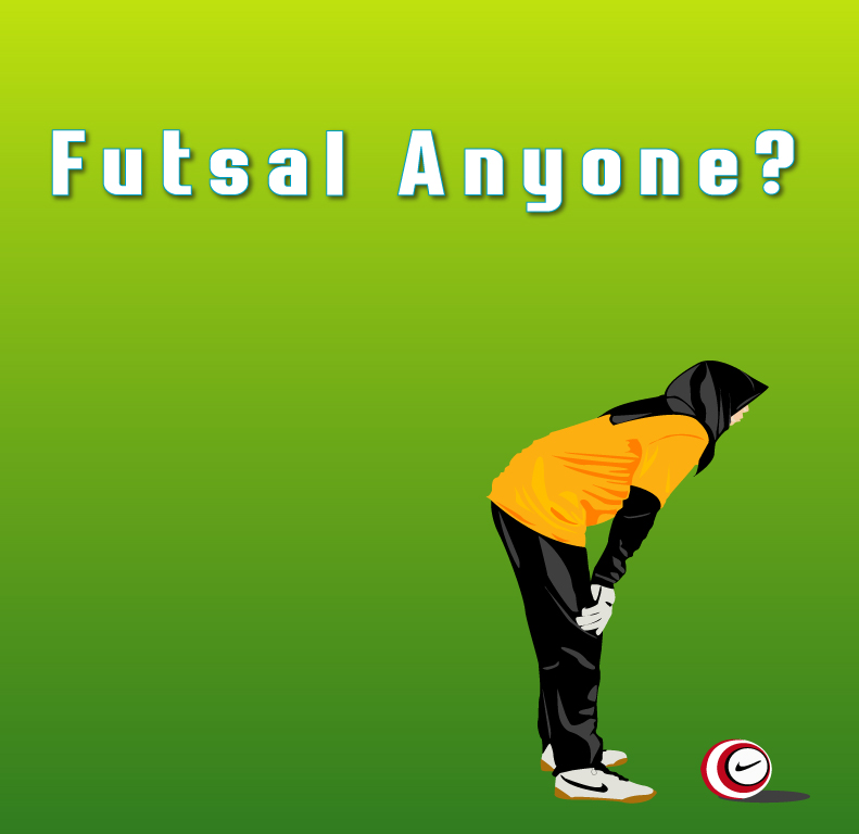 futsal anyone  by lightdes on deviantart vector light bar vector light bar