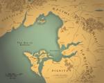 Godswood Map