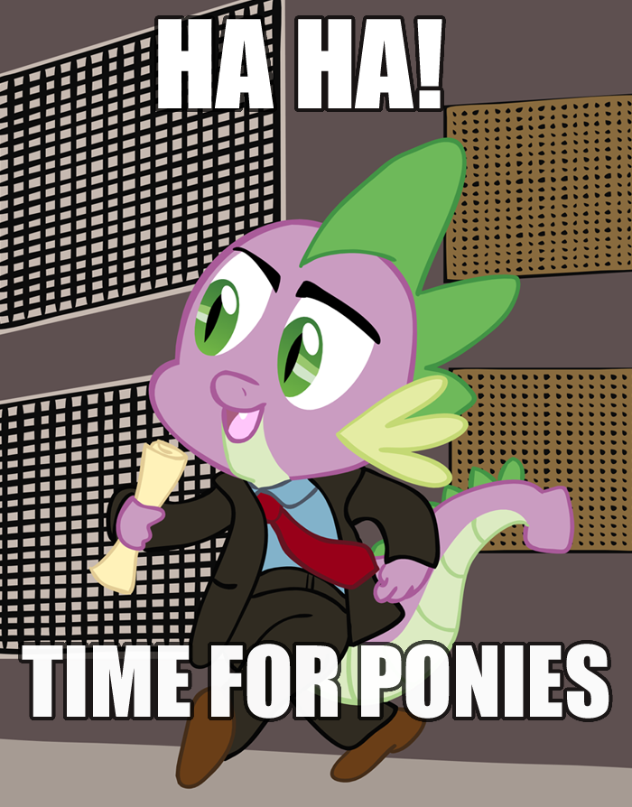 haha_time_for_ponies_by_tranquilmind-d3hfrz5.png