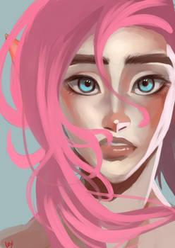Pinky Linky