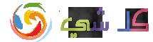 kollshi logo