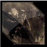 Avatar Linkin Park by ROH2X