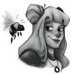 PATREON: Effie