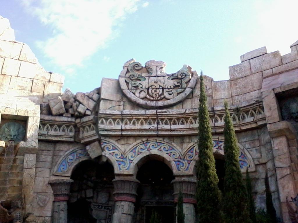 poseidons palace by blackrosewinter on deviantart