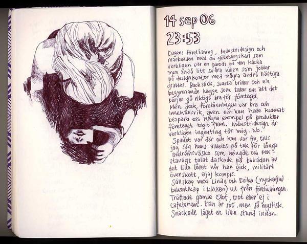 Journal de Molly Rose Diary_I_by_kajsasaid