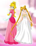 340-AT-Princess Time