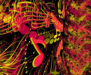 Sheet Music by LiveArtBreatheArt