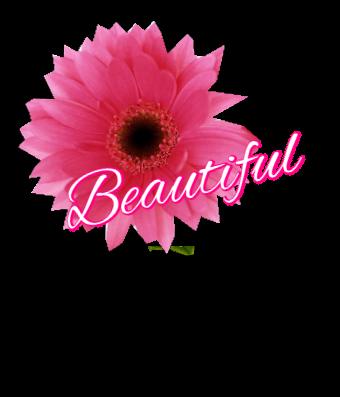 Beautiful by LiveArtBreatheArt