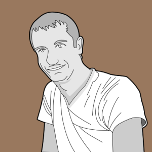 nikdo-org's Profile Picture