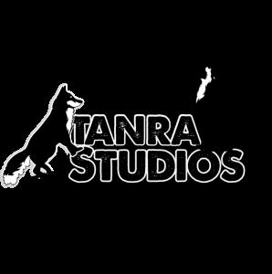 TanraStudios's Profile Picture
