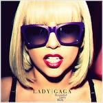 Lady GaGa - Beautiful, Dirty, Rich Cover