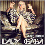 Lady GaGa - Just Dance Cover