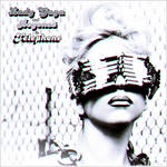 Lady GaGa feat Beyonce - Telephone Cover