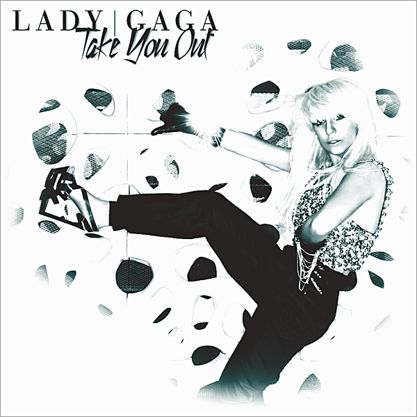 http://fc08.deviantart.net/fs71/f/2011/358/c/6/lady_gaga___take_you_out_cd_cover_by_gaganthony-d4k23z9.png