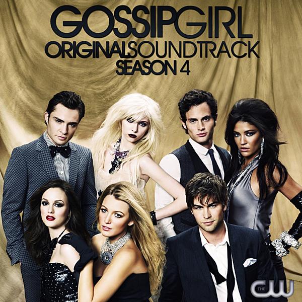 gossip girl 5 x 10 download