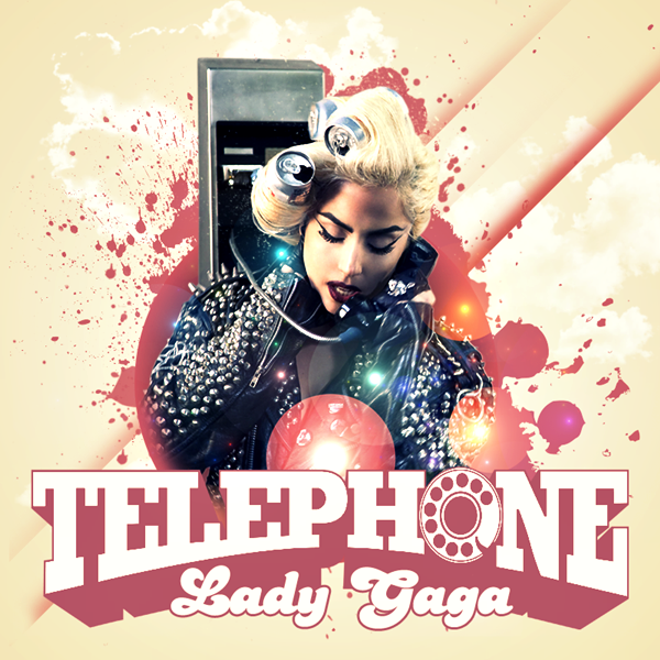 lady_gaga_feat_beyonce___telephone_cd_co
