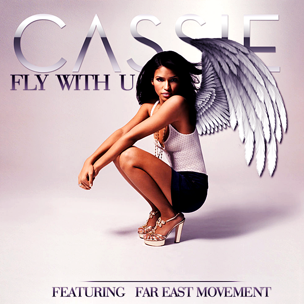 Best songs week 05-24-2012