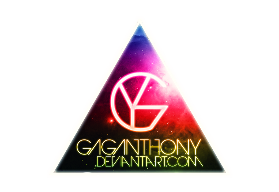 GaGanthony's Profile Picture