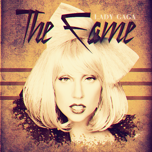 lady gaga wallpaper artpop