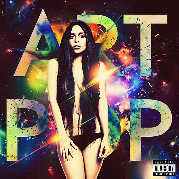 lady_gaga___artpop_cd_cover_by_gaganthon