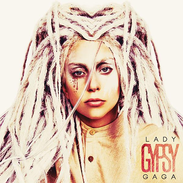 lady_gaga___gypsy_cd_cover_by_gaganthony