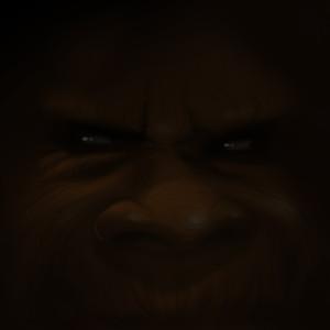 blubloodsx's Profile Picture
