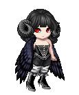 +Lilith+ by spongefan12