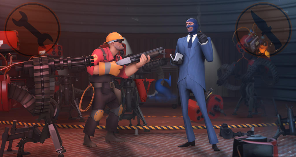 tf2 party matchmaking Play counter-strike: global offensive, counter-strike 16, and team fortress 2 in a cheat free environment and compete to win cash and prizes.