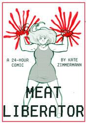 Meat Liberator