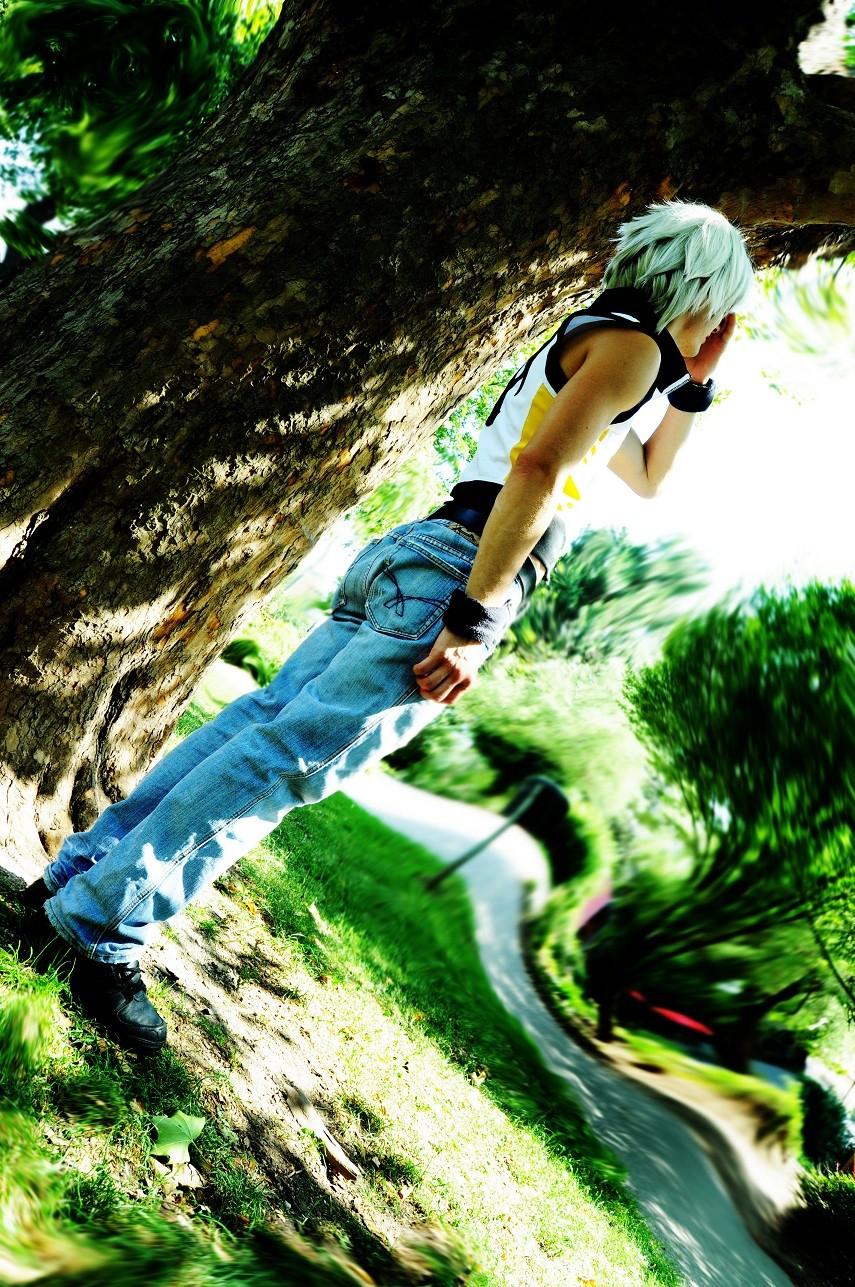 Zack-Fair-7's Profile Picture