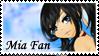 Mia Fan Stamp by rebecca0105