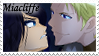 Miacliffe Stamp 2 by rebecca0105