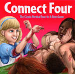 Connecting Four