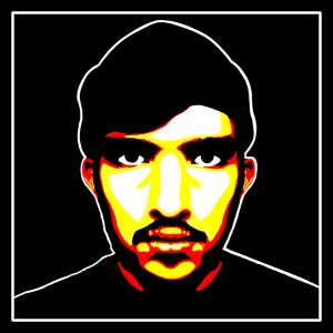renancarlos's Profile Picture