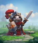 Battlecat_3