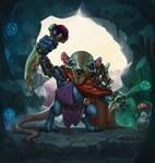 Rat_shaman