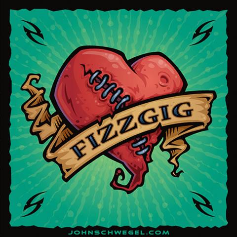 fizzgig's Profile Picture