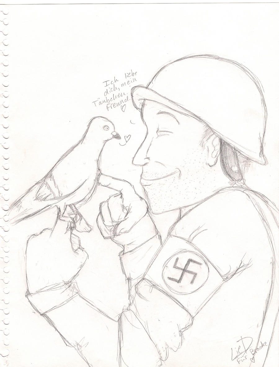 PB-ZeppelinFan's Profile Picture