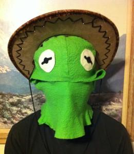 DerekLeStrange's Profile Picture