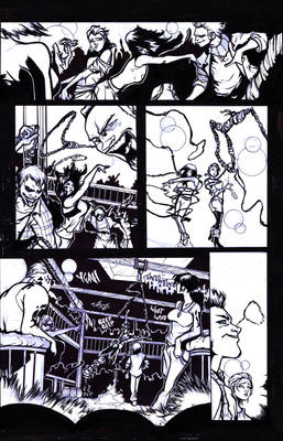 Banky Inks 5